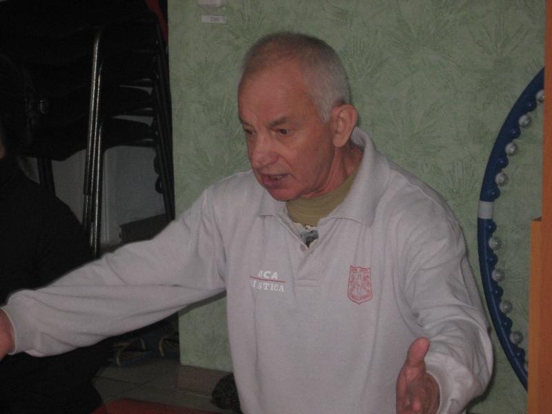 с. Донское, Ставропольский край, Филиал