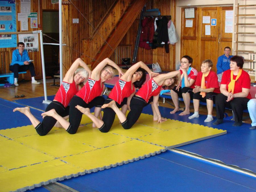 12 Йога-балет 07