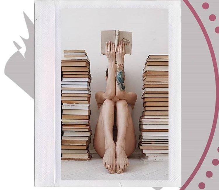 Рекомендации по выбору литературы