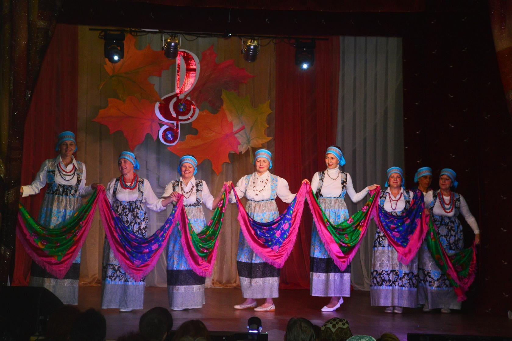 г. Невинномысск, Ставропольский край, Филиал